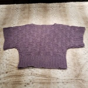 Sweaters - Linea Maglia Italian Cozy Warm Mohair Sweater